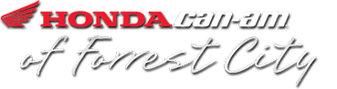Superb Honda Of Forrest City Proudly Serves Forrest City And Our Neighbors In  Caldwell, Palestine,